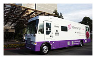3D Mobile Mammogram