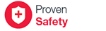 Proven Safety