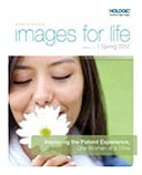 Images for Life