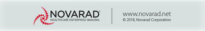 Novarad Healthcare Enterprise Imaging